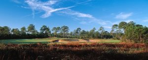 Parkland Golf Myrtle Reviews