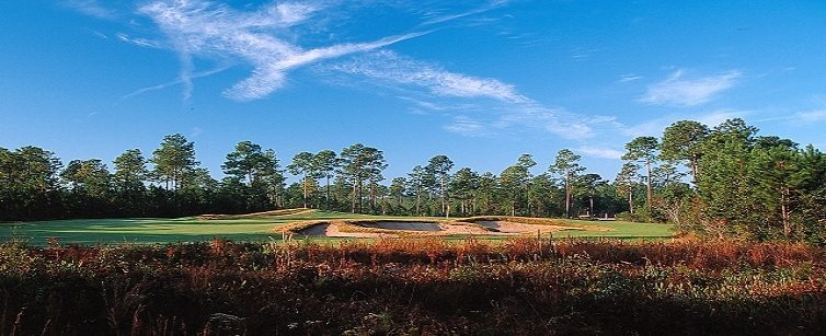 golf-deals-Parkland-myrtle-beach