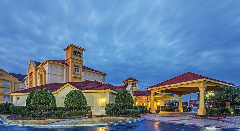 Huge Disocunts Myrtle Beach golf Package