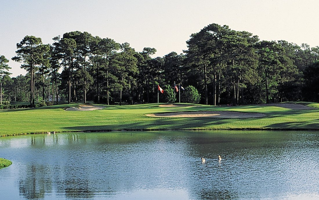 Save Eagle Nest Golf Myrtle Beach