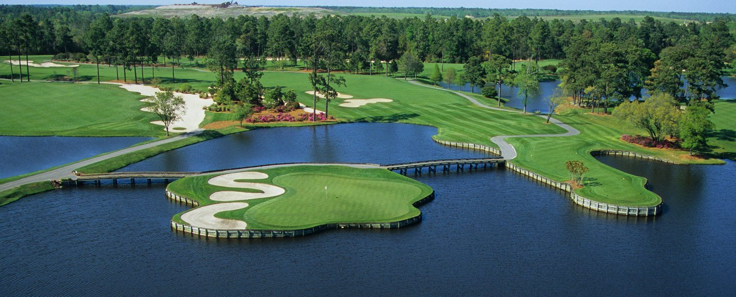 Gift Card Promo Book Golf Myrtle Beach