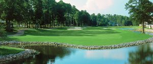 Myrtle Beach Golf Coupons