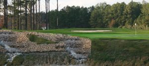 Myrtle Beach Golf Golf Coupons Codes