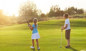 Golf Kids Play Free Myrtle Beach Courses