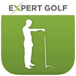 Golf Package Experts
