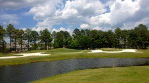 Panthers Run Golf - Ocean Ridge