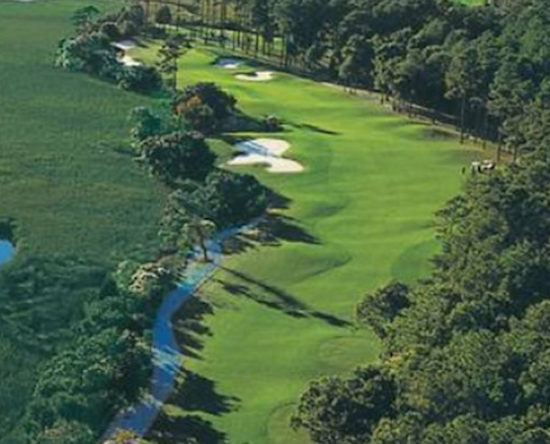 Pearl West Golf NC Reviews