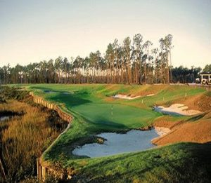 Rivers Edge Golf Reviews