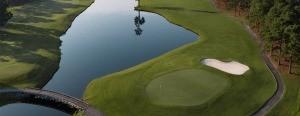 Myrtlewood Golf Reviews