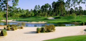 Southcreek Golf Reviews