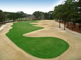 Founders Club Golf Reviews Pawleys Island