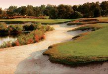 Fazio Golf Barefoot Reviews