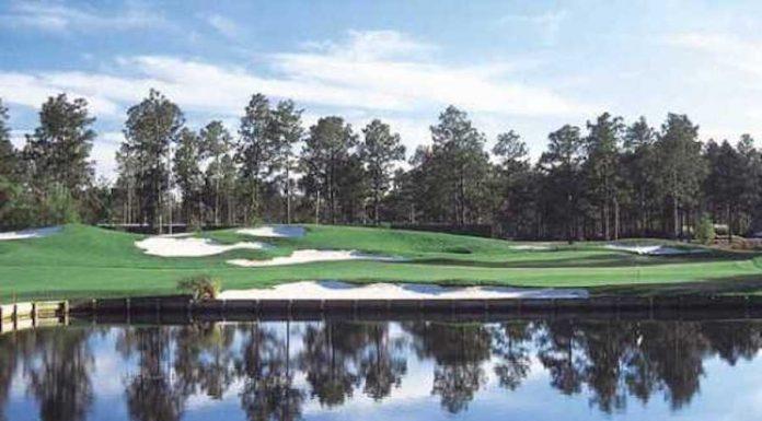 MBN Southcreek Golf Reviews