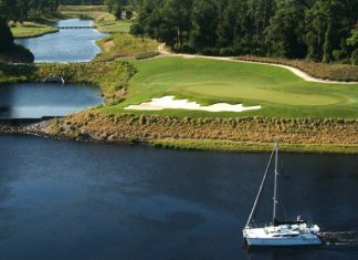 Best Golf Packages