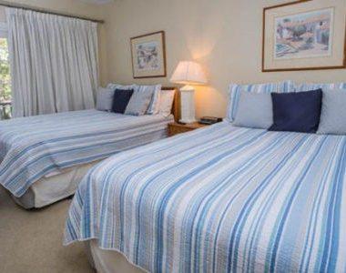 bedroom villa golf package south myrtle