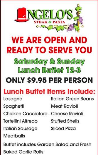 Restaurants Coupons Myrtle Beach