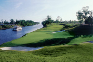 Myrtle Beach Golf Package Reviews