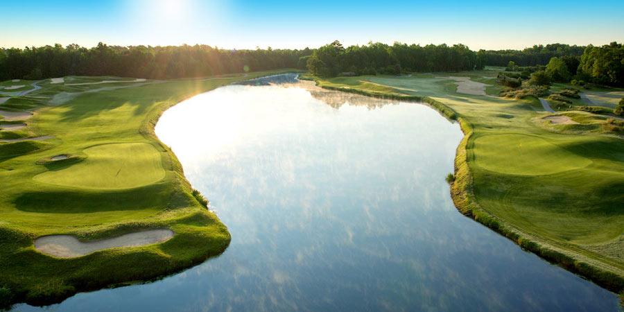 Myrtle Beach Golf Package Reviews