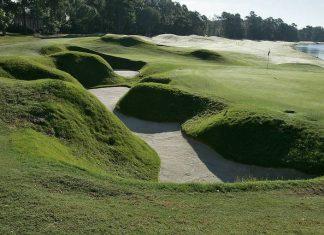 Preswick Golf Club
