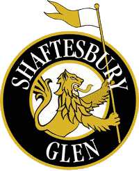 Shaftesbury Glen Golf Club