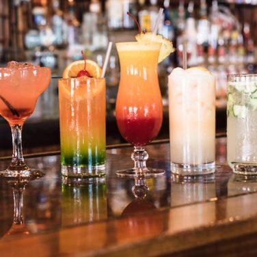 Popular-drinks-Tiki-Bar-&-Grill-Drinks