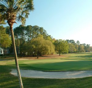 litchfield Country Club Reviews