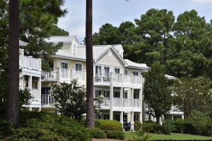 Best Golf Vacations North Myrtle