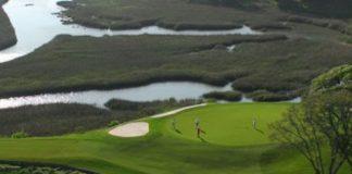 North Myrtle Golf Specials