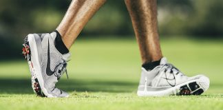 Top Golf Shoes for Men