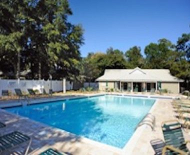 Pawleys Island Golf Vacation Deals