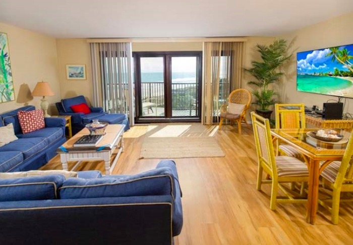 Pawleys Island Vacation Packages