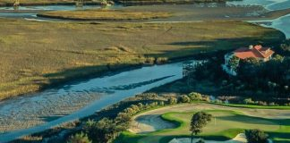 Pawleys Island Golf Package Quotes