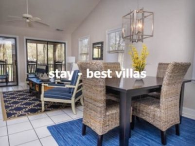 Myrtle Beach Stay and Play Deals