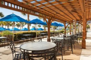 Marriott Ocean Watch Grand Dunes