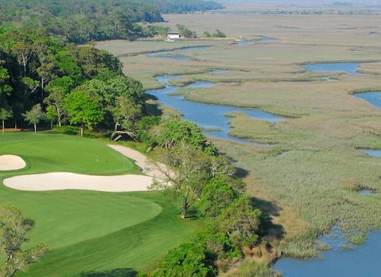 North Myrtle Golf Package Deals