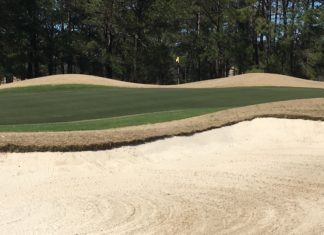 Farmstead-course-updates-bunkers