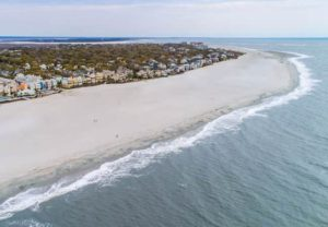 Wild Dunes Vacation Deals