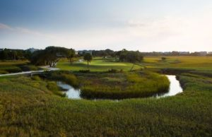 Links Golf Charleston SC Reviews