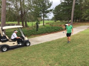 Myrtle Beach SC Golf and Travel Deals