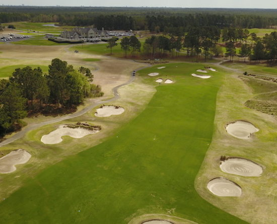 Legends Golf Packages Myrtle Beach