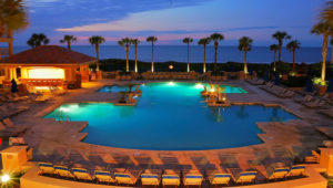 Myrtle Beach Resort Deals