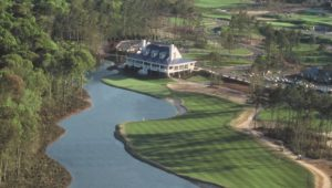 True Blue Golf Packages Save