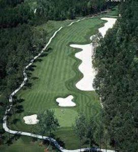 Elite Golf Package Discounts