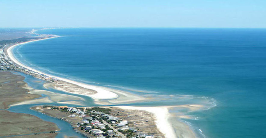 Myrtle Beach Travel and Golf