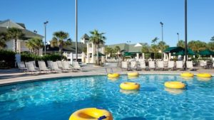 Sheraton Vacations Myrtle Beach SC