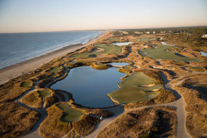 Travel & Golf Deals
