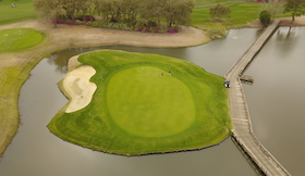 Willbrook Golf Packages Pawleys Island