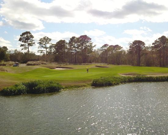 Barefoot golf Myrtle Beach Package Huge Deals
