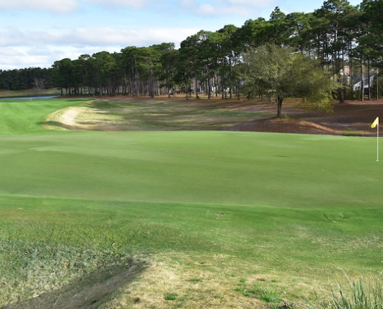 Best Myrtle beach Golf Package Discounts Save