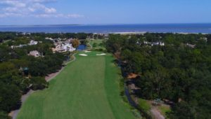 Hilton Head Golf Package Deals